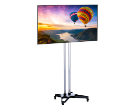 LED TV Screen Hire