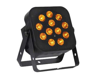 party lighting hire in london disco lights rental moving heads